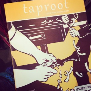 taproot-300x300