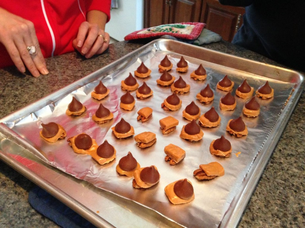 candy-turtles-in-making-1024x768