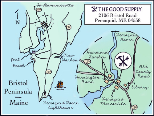 The_Good_Supply_Map_2014_e8ec400a-c25b-4cc2-a5fc-72d37070cf38_grande